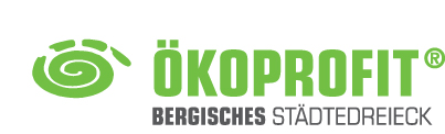 14_08_13_oekoprofit_logo