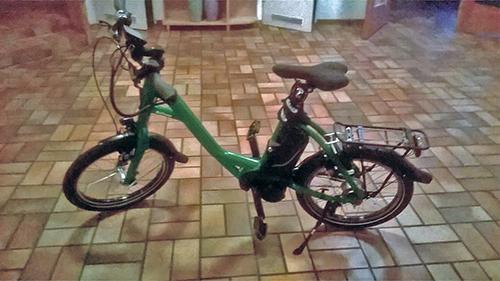 Fahrrad_ba