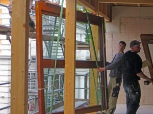 16---Einbau-Fenster