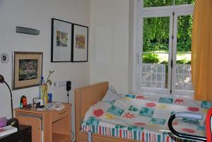 Zimmer-1b