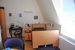 Zimmer-2b