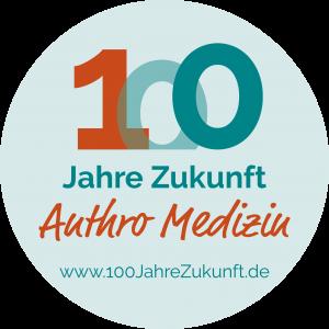 100 Jahre Zukunft - AntroMedizin